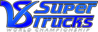 2019-supertrucks-broadcast-logo