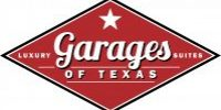 garagestx_logo