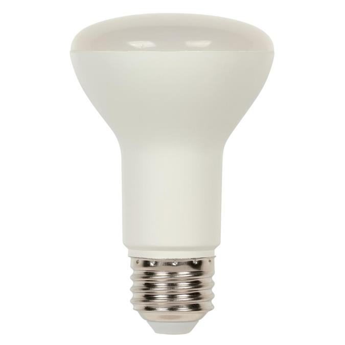 R20 Led Light Bulb
