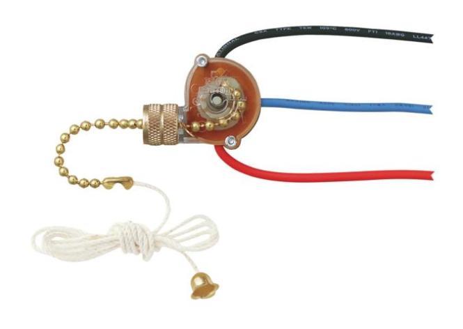wiring diagram ceiling fan light 3 way switch wiring diagram maestro 3 way switch wiring diagram images