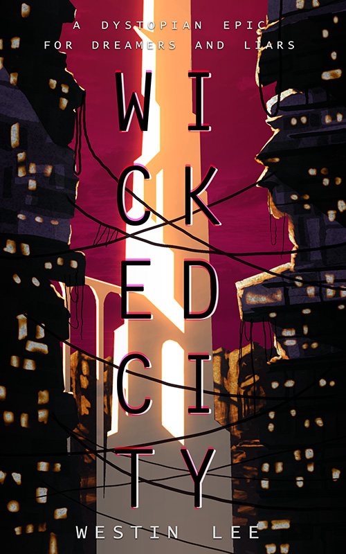 Wicked City Cover (med)