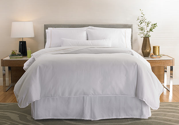 Image result for westin heavenly bed