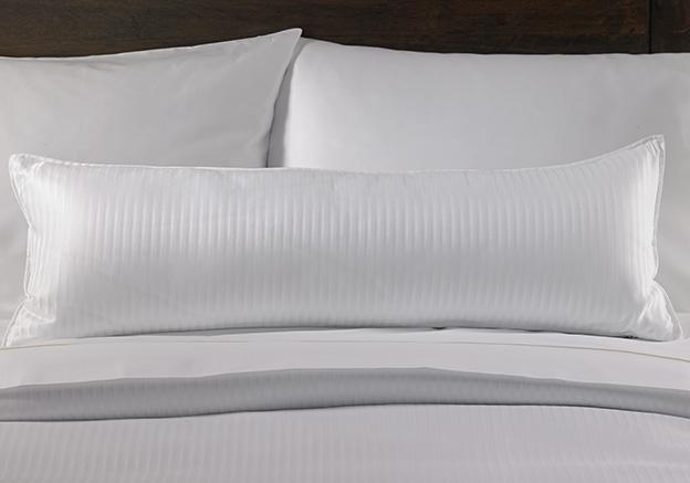 westin cotton boudoir pillow cover