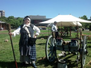 For Hire Page - Molly Pitcher (Medium)