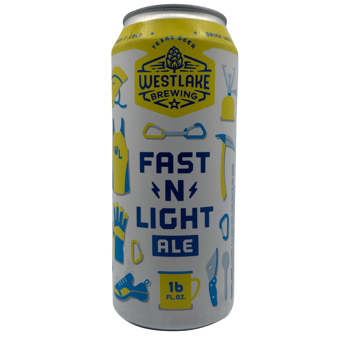 Fast-n-Light-can-1200