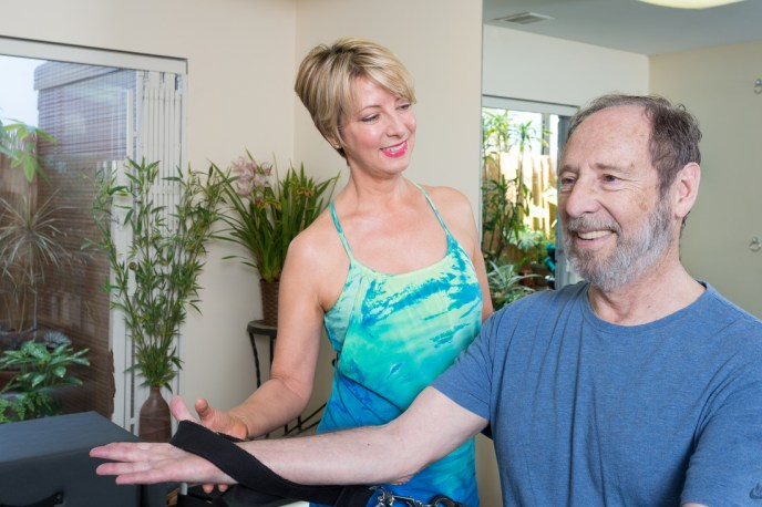 Private Pilates Session: 55 minutes, 1-on-1 with an instructor