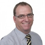 Andrew Hayes, Westlawn Business Services