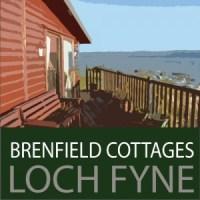 Brenfield-logo
