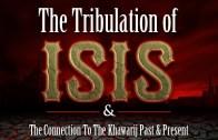 The Salafi Response & Condemnation of the Terrorist Attacks in Paris, France