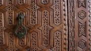 The History of Masjid Al Aqsa and Palestine | Shaykh Al-Uthaymeen