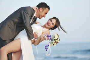 lose weight ready for your wedding, not just for the bride, the groom can lose weight too on the metabolic balance plan