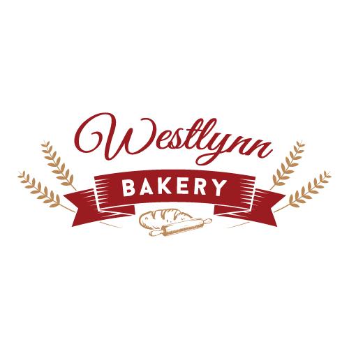 Westlynn Bakery Logo