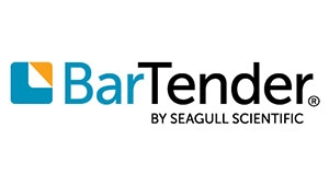 BarTender Label Making Software