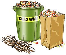 yard_waste_w_brush