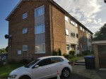 1 bedroom flat to rent in Sutton Coldfield