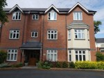 2 Bedroom flat to rent Walsall WS1