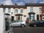 5 bed HMO to let in West Bromwich