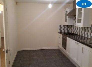 3 bedroom house to rent in Stourbridge