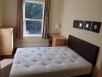 Double bedroom to rent Tipton on Sedgley Road