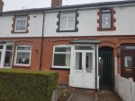 3 bedroom house to rent in West Bromwich B70 9ES