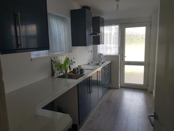 6 bedroom HMO to rent Birmingham