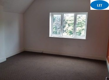 1 bedroom flat to rent West Bromwich on Beeches Road