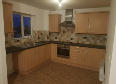 2 bedroom flat to let Rowley Regis B66 8AB