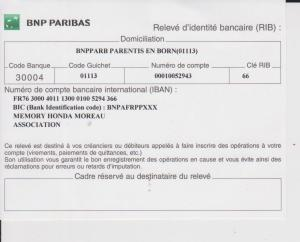 wme france payment