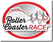 RollerCoasterRaceovallogo_thumb.jpg
