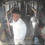 Community Assistance:  Requesting Identification Assistance