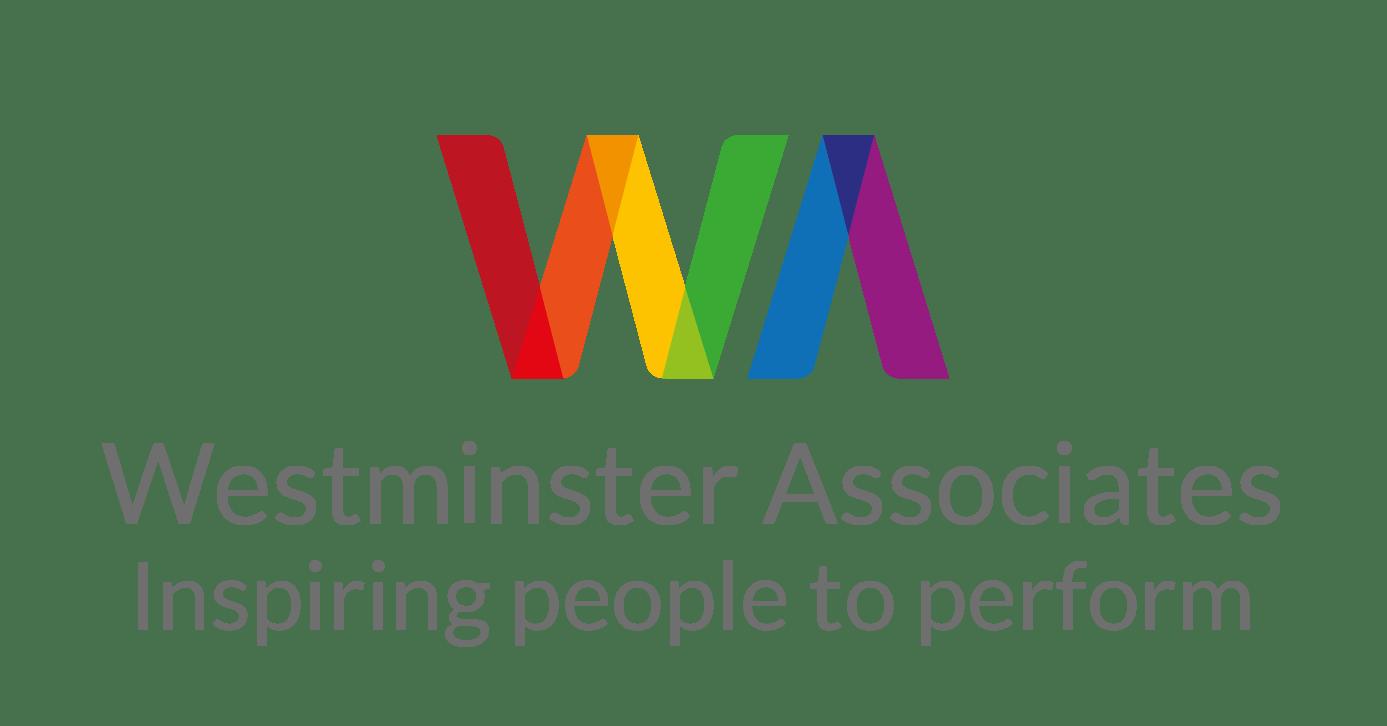 Westminster Associates Logo