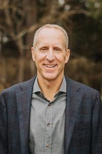 Steve Sirich
