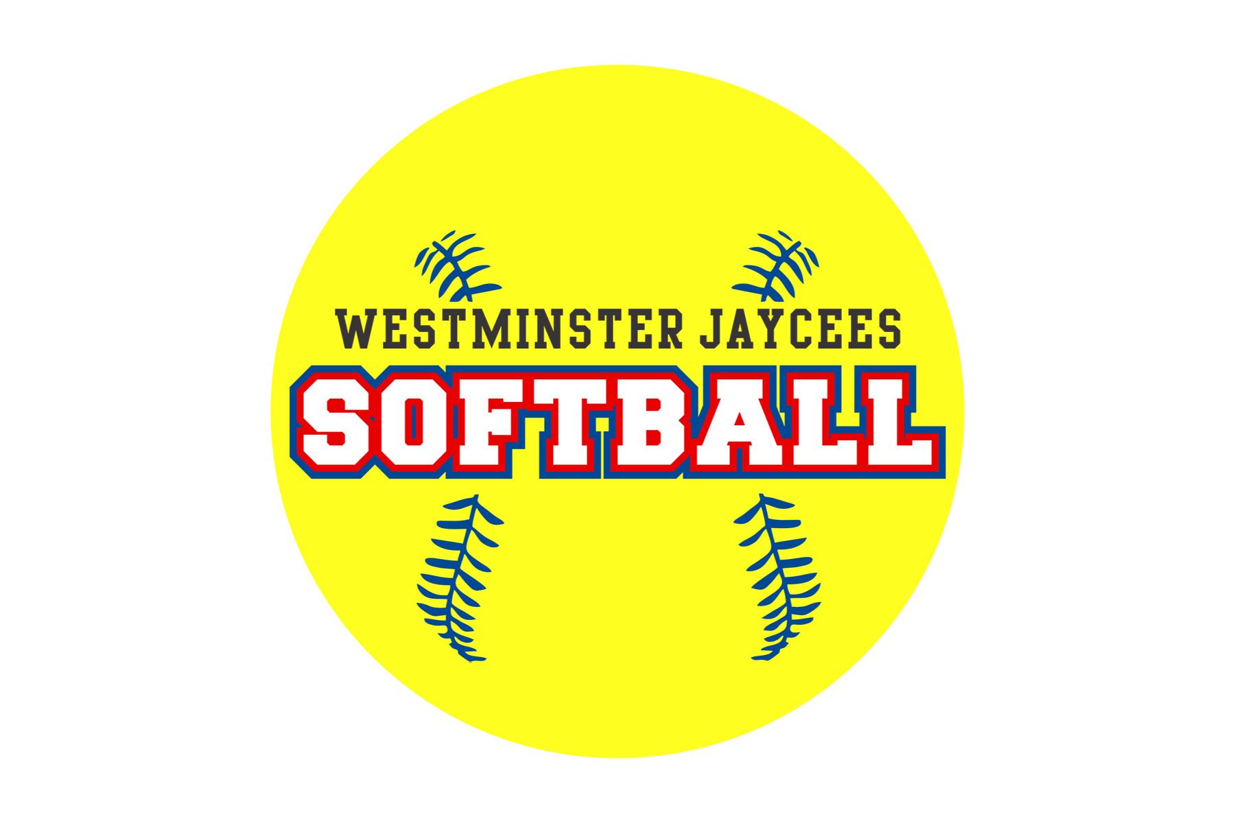 Westminster Jaycees