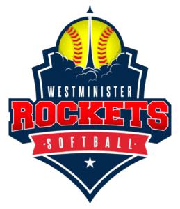Westminster Rockets
