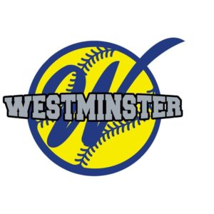 Westminster Rec Softball