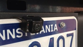 Backup Camera Options For Any Vehicle