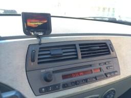BMW Z4 Bluetooth