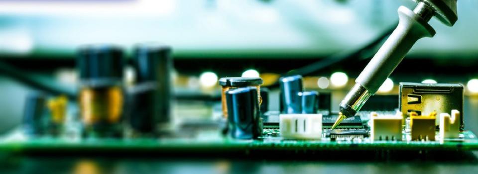 Car Audio Repair | Baltimore | Westminster Maryland