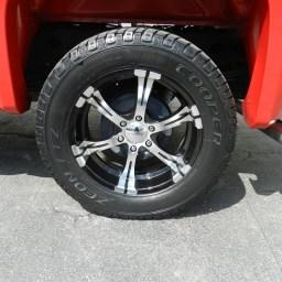 2011 Chevrolet Silverado-47