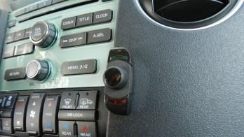 Honda Pilot Bluetooth Installation for Local Dealership