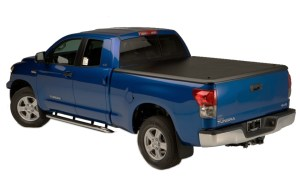 WSS Truck Covers