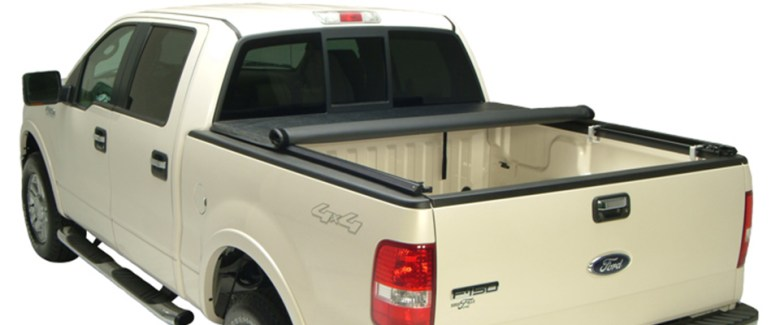 Truck Bed Covers Baltimore