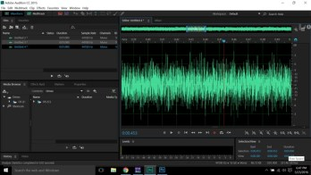 Everything You've Wanted To Know About Audio Distortion – Part 2