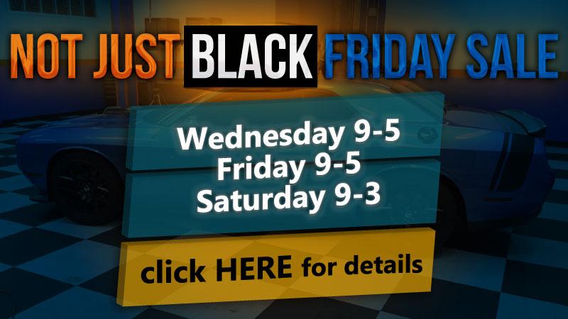 Black-Friday-Slider