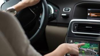 Touchscreen Radio Buyers Guide