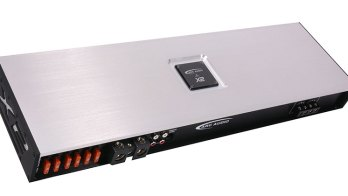 Product Spotlight: ARC Audio X2-Series Amplifiers