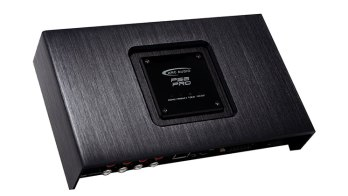 Product Spotlight: ARC Audio Pro-Series DSP Platform