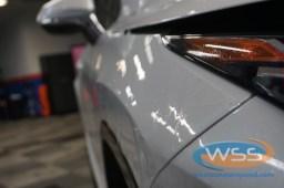 2019 Lexus RX450H