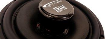 ARC-Audio-SW-Subwoofer