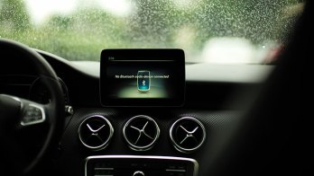 Test Drive Your New Radio Before You Buy